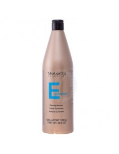 Macadamia Hydrating Styling...
