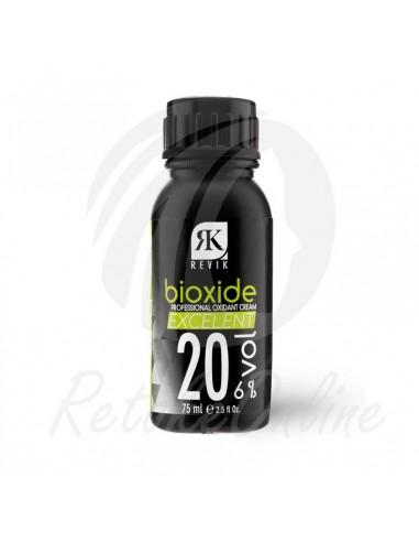 Crema Oxidante EXCELENT BIOXIDE 20V 75mL