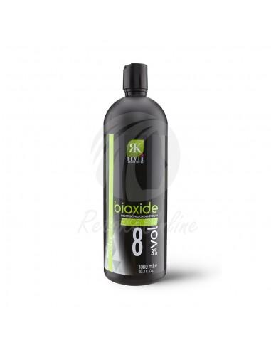 Crema Oxidante EXCELENT BIOXIDE 8V...