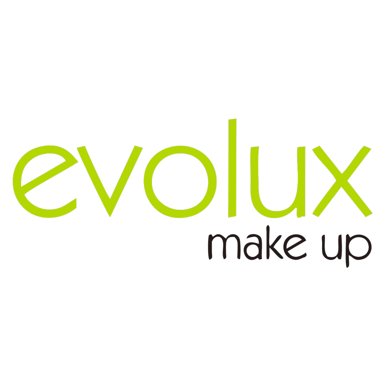 EVOLUX