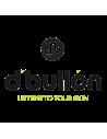 DBULLON