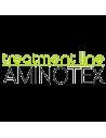 AMINOTEX